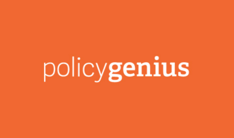 Kuddly In The News: PolicyGenius