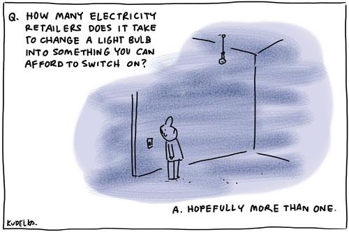 The Hobart Mercury 24 November 2012
