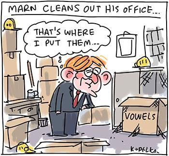 The Australian 30 May 2013