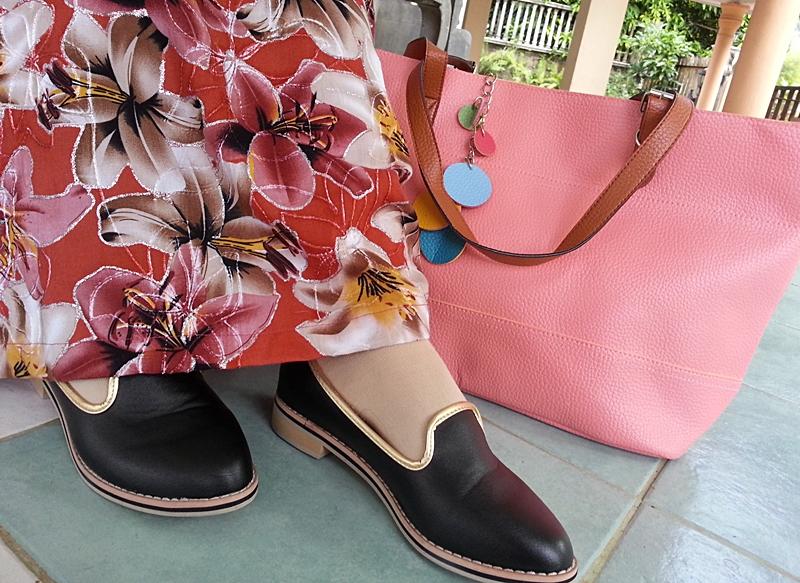 beli kasut online