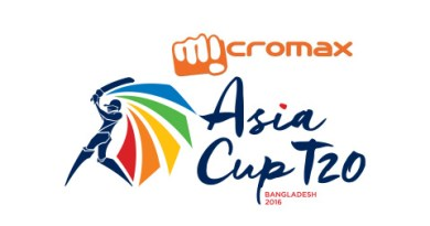 Asia_Cup_2016_logo