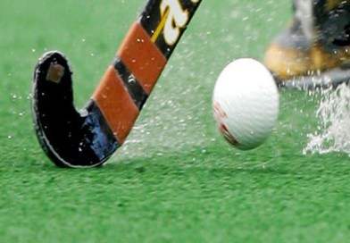 Hockey- FIH Men's Champions Trophy- London- 10 To 17 Jun 2016