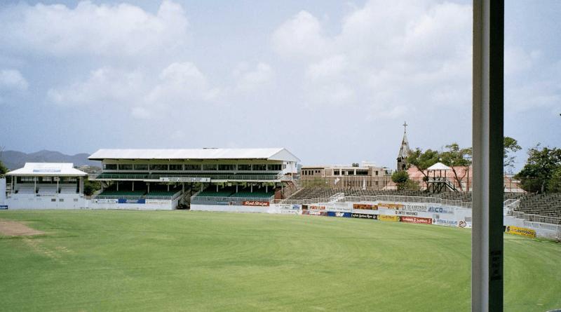 cricket-ground