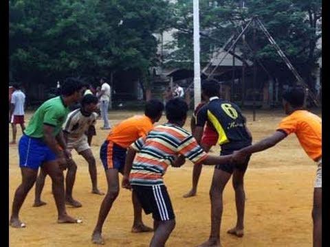 Star Sports Pro Kabaddi League 2016- Predictions- 30 Jun- Jaipur Pink Panthers Vs Bengaluru Bulls- Who Will Win?