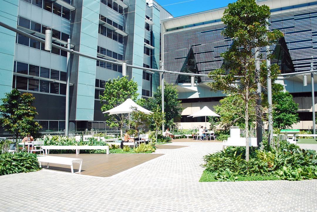University Of Technology, Sydney- Pathway To Best Education