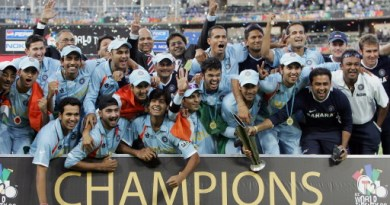 indian-cricket-team-players-celebrate