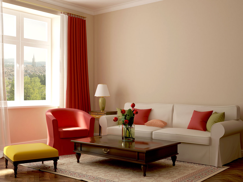 kukyflor 4 formas de decorar tu casa con flores
