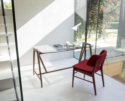 birou-modern-1