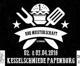 bbq_papenburg