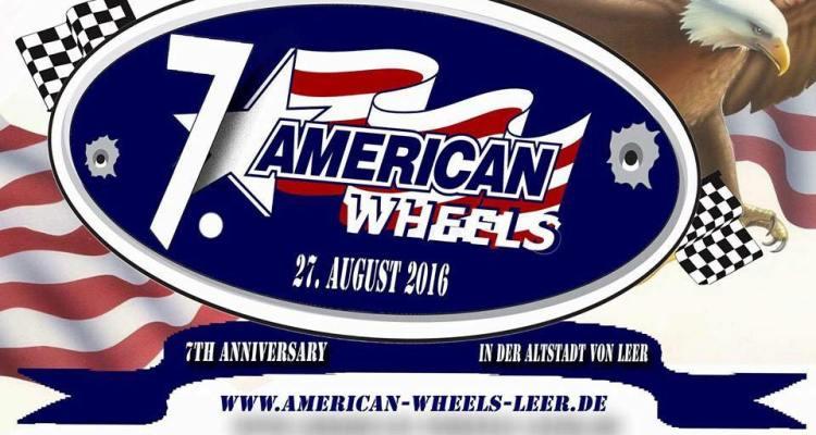 american_wheels