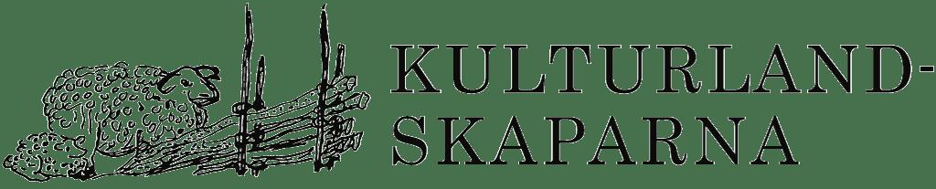 Kulturlandskaparna-Logo-skiss-150303-1024x207px
