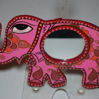 Mithila arts