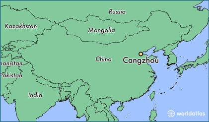3563-cangzhou-locator-map