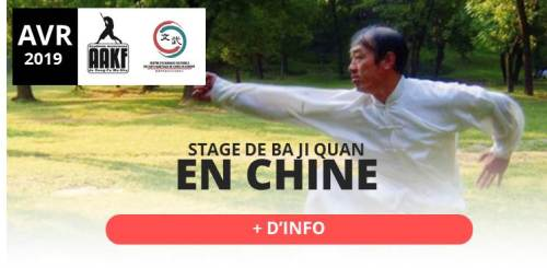 StageChine-Banner