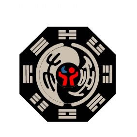 Cang Zhou Qing Xian Pan Gu Wen Wu Xue Xiao