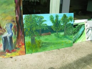 kunststichting-markelo-ksm-midzomerworkshop-2015-019