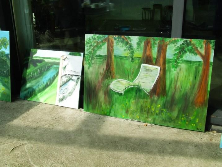 kunststichting-markelo-ksm-midzomerworkshop-2015-020
