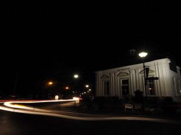 herman-beld-kunststichting-markelo-ksm-verzinhet-nacht-van-de-nacht-2015-herman-beld-nacht-van-de-nacht-kunststichting-markelo-PA240006