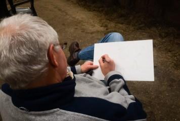 kunststichting-markelo-ksm-herfstworkshop-2015-koeien-schilderenIMG_0041