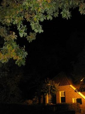 ria-wittenberg-kunststichting-markelo-ksm-verzinhet-nacht-van-de-nacht-2015-ria-wittenberg-nacht-van-de-nacht-kunststichting-markelo-IMG_0987