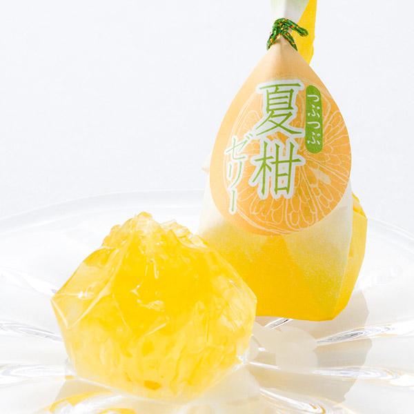 natsukan_600