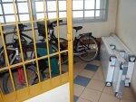 Akt oskarżenia wobec członków grupy kradnącej motocykle, skutery i rowery