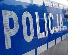 Policjanci odzyskali skradzioną skrzynkę elektryczną