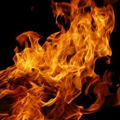 Tragiczny pożar