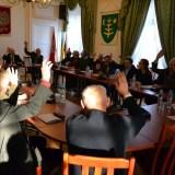 Mieszkańcy Ziemi Ostrowskiej przeciwko reżimowi komunistycznemu
