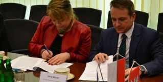 3,5 miliona na remont Jatek – fakt podpisania umowy udokumentowany!