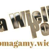 Gmina Wieliszew Pomaga