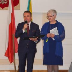 Wspólnota lokalna, a dziedzictwo Polski i Europy