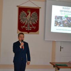 II edycji Budżetu Obywatelskiego Miasta Ostrów Mazowiecka zakończona ku zadowoleniu wszystkich: szansę na realizację mają trzy projekty!