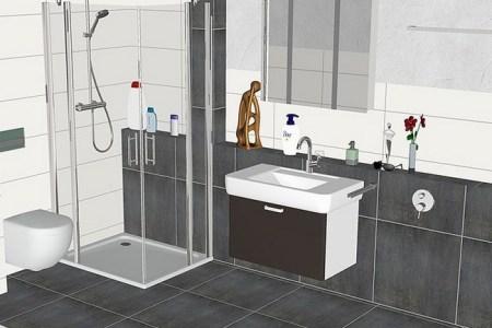 badezimmer selber planen elvenbride.com
