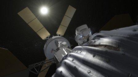 nasa_asteroids