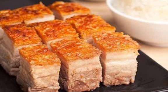 Crispy-Pork-Belly-Lechon-Kawali-Recipe