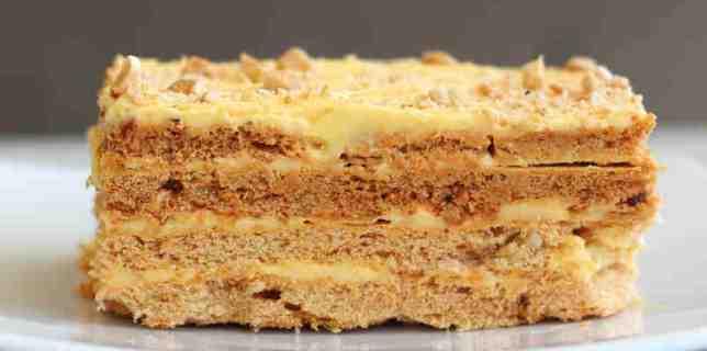 Peanut Butter Fudge Cake Kusina