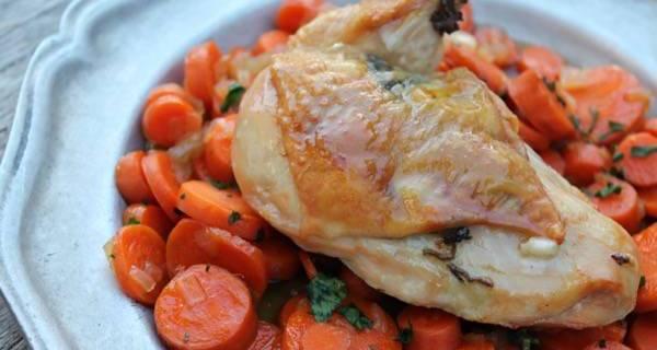 brown-butter-sage-chicken