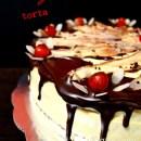 Dajana torta