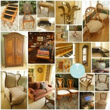 Kuzak's Closet Atherton Virtual Estate Sale