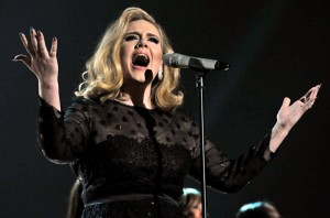 1646069-adele-perform-2-grammys-2012-show-617-300×198