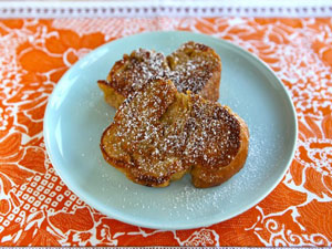 Challah-French-Toast