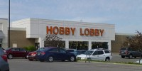 Copy-of-hobbylobby
