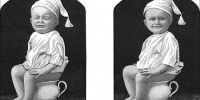 Potty-training-vintage