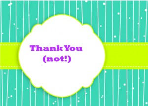 Thank-You-Cards-copy-300×215