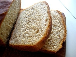 apple-sandwich-bread