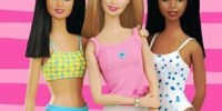 barbie-dolls-e1329339517906