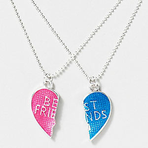 bff-necklace