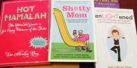 books-for-new-moms