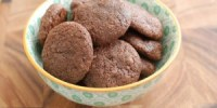 chocolate-cookies-passover-300x200